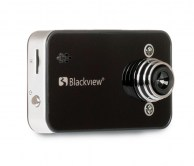 blackview-f4-1